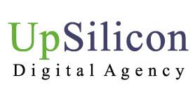 UpSilicon Logo
